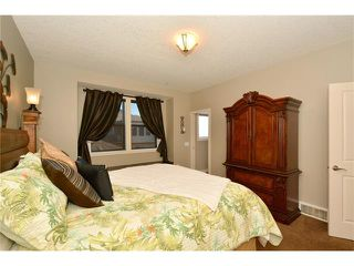 Photo 16: 2038 LUXSTONE Link SW: Airdrie House for sale : MLS®# C4048604