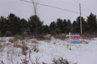 Photo 9: Lot 22 Maritime Road in Kawartha Lakes: Coboconk Property for sale : MLS®# X3413160