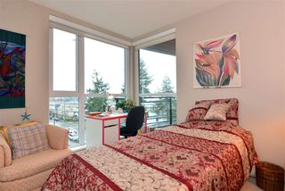 "Photo 18: 406 1420 JOHNSTON Road: White Rock Condo for sale in ""Saltaire"" (South Surrey White Rock)  : MLS®# R2035257"