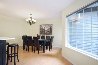 Photo 5: 148 1685 PINETREE Way in Coquitlam: Westwood Plateau Townhouse for sale : MLS®# R2047348