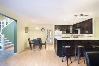 Photo 4: 148 1685 PINETREE Way in Coquitlam: Westwood Plateau Townhouse for sale : MLS®# R2047348
