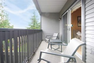 Photo 14: 148 1685 PINETREE Way in Coquitlam: Westwood Plateau Townhouse for sale : MLS®# R2047348