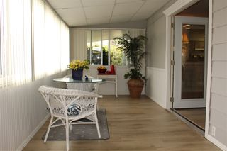 Photo 6: CARLSBAD SOUTH Manufactured Home for sale : 2 bedrooms : 7018 San Carlos in Carlsbad