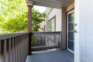 "Photo 4: 301 888 GAUTHIER Avenue in Coquitlam: Coquitlam West Condo for sale in ""LA BRITTANY"" : MLS®# R2058827"