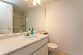 "Photo 15: 301 888 GAUTHIER Avenue in Coquitlam: Coquitlam West Condo for sale in ""LA BRITTANY"" : MLS®# R2058827"