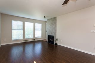 "Photo 12: 301 888 GAUTHIER Avenue in Coquitlam: Coquitlam West Condo for sale in ""LA BRITTANY"" : MLS®# R2058827"