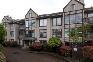 "Photo 17: 301 888 GAUTHIER Avenue in Coquitlam: Coquitlam West Condo for sale in ""LA BRITTANY"" : MLS®# R2058827"