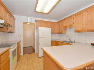 Photo 9: 10 1950 Cultra Ave in SAANICHTON: CS Saanichton Row/Townhouse for sale (Central Saanich)  : MLS®# 731836