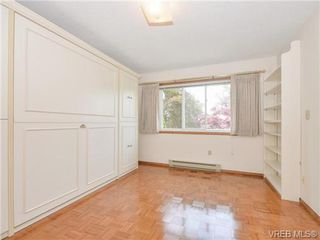 Photo 4: 10 1950 Cultra Ave in SAANICHTON: CS Saanichton Row/Townhouse for sale (Central Saanich)  : MLS®# 731836