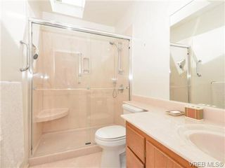 Photo 15: 10 1950 Cultra Ave in SAANICHTON: CS Saanichton Row/Townhouse for sale (Central Saanich)  : MLS®# 731836