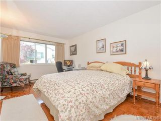 Photo 12: 10 1950 Cultra Ave in SAANICHTON: CS Saanichton Row/Townhouse for sale (Central Saanich)  : MLS®# 731836