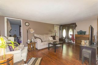 Photo 2: 9548 STANLEY Street in Chilliwack: Chilliwack N Yale-Well House for sale : MLS®# R2072595
