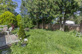 Photo 6: 9548 STANLEY Street in Chilliwack: Chilliwack N Yale-Well House for sale : MLS®# R2072595