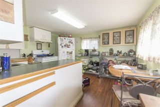 Photo 4: 9548 STANLEY Street in Chilliwack: Chilliwack N Yale-Well House for sale : MLS®# R2072595