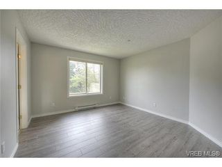 Photo 16: 207 3700 Carey Rd in VICTORIA: SW Gateway Condo for sale (Saanich West)  : MLS®# 733066