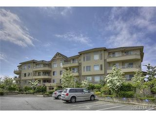 Photo 20: 207 3700 Carey Rd in VICTORIA: SW Gateway Condo for sale (Saanich West)  : MLS®# 733066