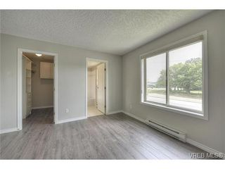 Photo 17: 207 3700 Carey Rd in VICTORIA: SW Gateway Condo for sale (Saanich West)  : MLS®# 733066