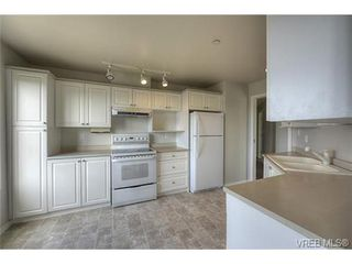 Photo 8: 207 3700 Carey Rd in VICTORIA: SW Gateway Condo for sale (Saanich West)  : MLS®# 733066