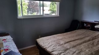 """Photo 6: 15137 PHEASANT Drive in Surrey: Bolivar Heights House for sale in """"birdland"""" (North Surrey)  : MLS®# R2076526"""