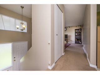Photo 3: 1980 CATALINA Court in Abbotsford: Abbotsford West House for sale : MLS®# R2078533