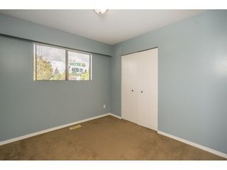 Photo 16: 1980 CATALINA Court in Abbotsford: Abbotsford West House for sale : MLS®# R2078533
