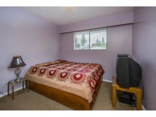 Photo 17: 1980 CATALINA Court in Abbotsford: Abbotsford West House for sale : MLS®# R2078533