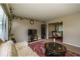 Photo 7: 1980 CATALINA Court in Abbotsford: Abbotsford West House for sale : MLS®# R2078533