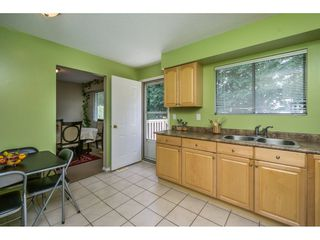 Photo 11: 1980 CATALINA Court in Abbotsford: Abbotsford West House for sale : MLS®# R2078533