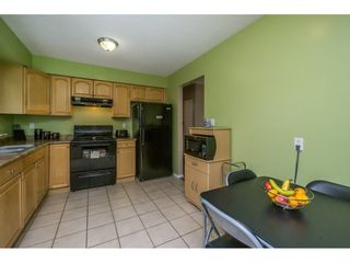 Photo 10: 1980 CATALINA Court in Abbotsford: Abbotsford West House for sale : MLS®# R2078533