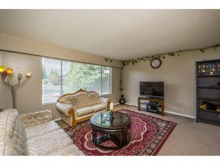 Photo 4: 1980 CATALINA Court in Abbotsford: Abbotsford West House for sale : MLS®# R2078533