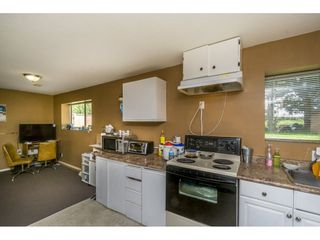Photo 18: 1980 CATALINA Court in Abbotsford: Abbotsford West House for sale : MLS®# R2078533