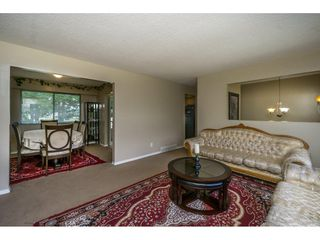 Photo 6: 1980 CATALINA Court in Abbotsford: Abbotsford West House for sale : MLS®# R2078533
