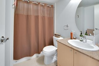 Photo 14: 1505 550 TAYLOR Street in Vancouver: Downtown VW Condo for sale (Vancouver West)  : MLS®# R2079783