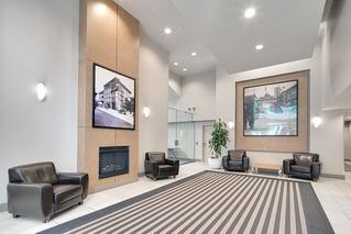 Photo 18: 1505 550 TAYLOR Street in Vancouver: Downtown VW Condo for sale (Vancouver West)  : MLS®# R2079783