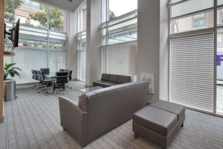 Photo 19: 1505 550 TAYLOR Street in Vancouver: Downtown VW Condo for sale (Vancouver West)  : MLS®# R2079783