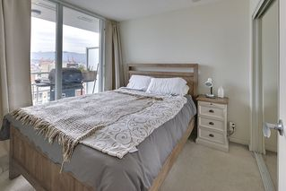 Photo 11: 1505 550 TAYLOR Street in Vancouver: Downtown VW Condo for sale (Vancouver West)  : MLS®# R2079783