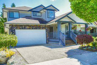 "Photo 19: 11474 CREEKSIDE Street in Maple Ridge: Cottonwood MR House for sale in ""GILKER HILL ESTATES"" : MLS®# R2089079"