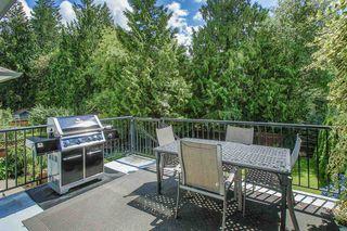 "Photo 2: 11474 CREEKSIDE Street in Maple Ridge: Cottonwood MR House for sale in ""GILKER HILL ESTATES"" : MLS®# R2089079"