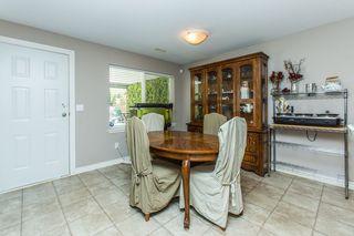 "Photo 16: 11474 CREEKSIDE Street in Maple Ridge: Cottonwood MR House for sale in ""GILKER HILL ESTATES"" : MLS®# R2089079"