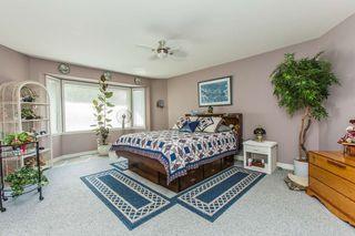 "Photo 10: 11474 CREEKSIDE Street in Maple Ridge: Cottonwood MR House for sale in ""GILKER HILL ESTATES"" : MLS®# R2089079"