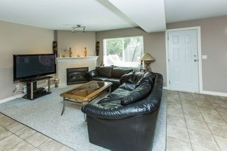 "Photo 15: 11474 CREEKSIDE Street in Maple Ridge: Cottonwood MR House for sale in ""GILKER HILL ESTATES"" : MLS®# R2089079"