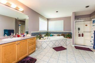 "Photo 11: 11474 CREEKSIDE Street in Maple Ridge: Cottonwood MR House for sale in ""GILKER HILL ESTATES"" : MLS®# R2089079"