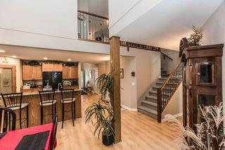 "Photo 9: 11474 CREEKSIDE Street in Maple Ridge: Cottonwood MR House for sale in ""GILKER HILL ESTATES"" : MLS®# R2089079"