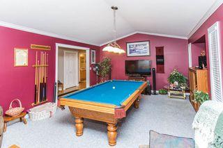 "Photo 5: 11474 CREEKSIDE Street in Maple Ridge: Cottonwood MR House for sale in ""GILKER HILL ESTATES"" : MLS®# R2089079"