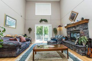 "Photo 8: 11474 CREEKSIDE Street in Maple Ridge: Cottonwood MR House for sale in ""GILKER HILL ESTATES"" : MLS®# R2089079"