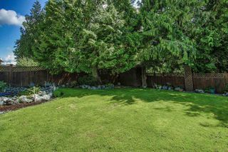 "Photo 3: 11474 CREEKSIDE Street in Maple Ridge: Cottonwood MR House for sale in ""GILKER HILL ESTATES"" : MLS®# R2089079"