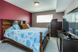 "Photo 17: 11474 CREEKSIDE Street in Maple Ridge: Cottonwood MR House for sale in ""GILKER HILL ESTATES"" : MLS®# R2089079"