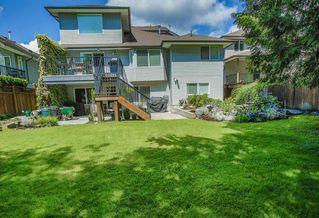 "Photo 4: 11474 CREEKSIDE Street in Maple Ridge: Cottonwood MR House for sale in ""GILKER HILL ESTATES"" : MLS®# R2089079"