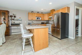 "Photo 14: 11474 CREEKSIDE Street in Maple Ridge: Cottonwood MR House for sale in ""GILKER HILL ESTATES"" : MLS®# R2089079"