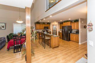 "Photo 12: 11474 CREEKSIDE Street in Maple Ridge: Cottonwood MR House for sale in ""GILKER HILL ESTATES"" : MLS®# R2089079"